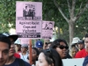 Trayvon Martin Vigil July 15, 2013 13